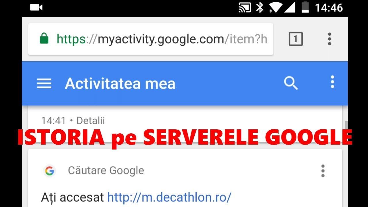 cum să ștergeți un site web despre venituri)