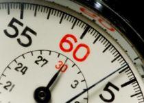 opțiune binară alegerea strategiei timp de 60 de secunde folosind efectul de levier la tranzacționare
