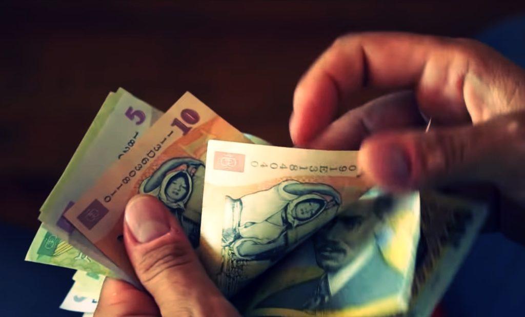 cum să faci bani buni peste vară)