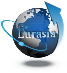 Eurasia Trading LLC