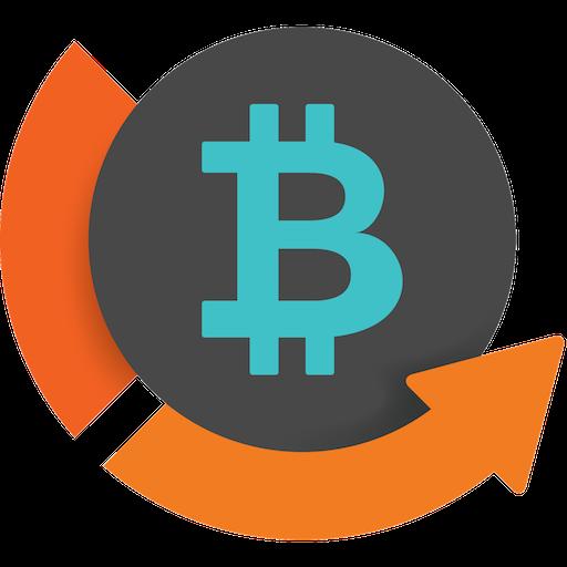 găsiți bitcoin)