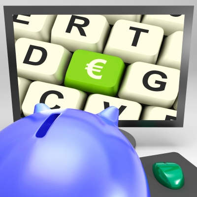 opțiuni pentru venituri suplimentare