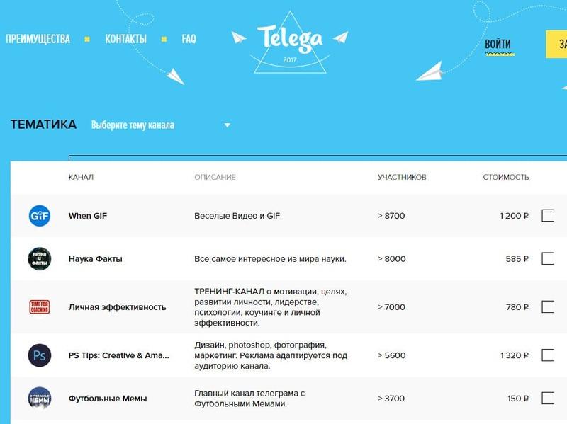 opțiuni și creanțe contingente Mark Belov câștigă bani pe internet