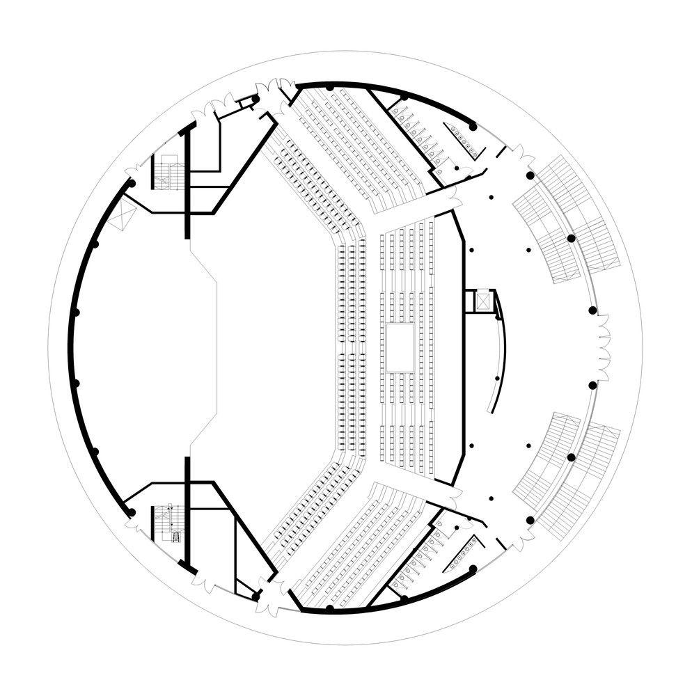platforma de tranzacționare archi