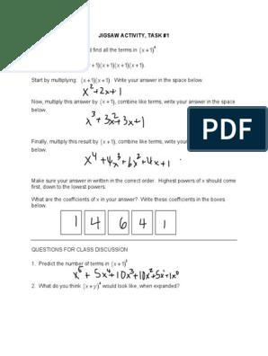 model de opțiuni binomiale)