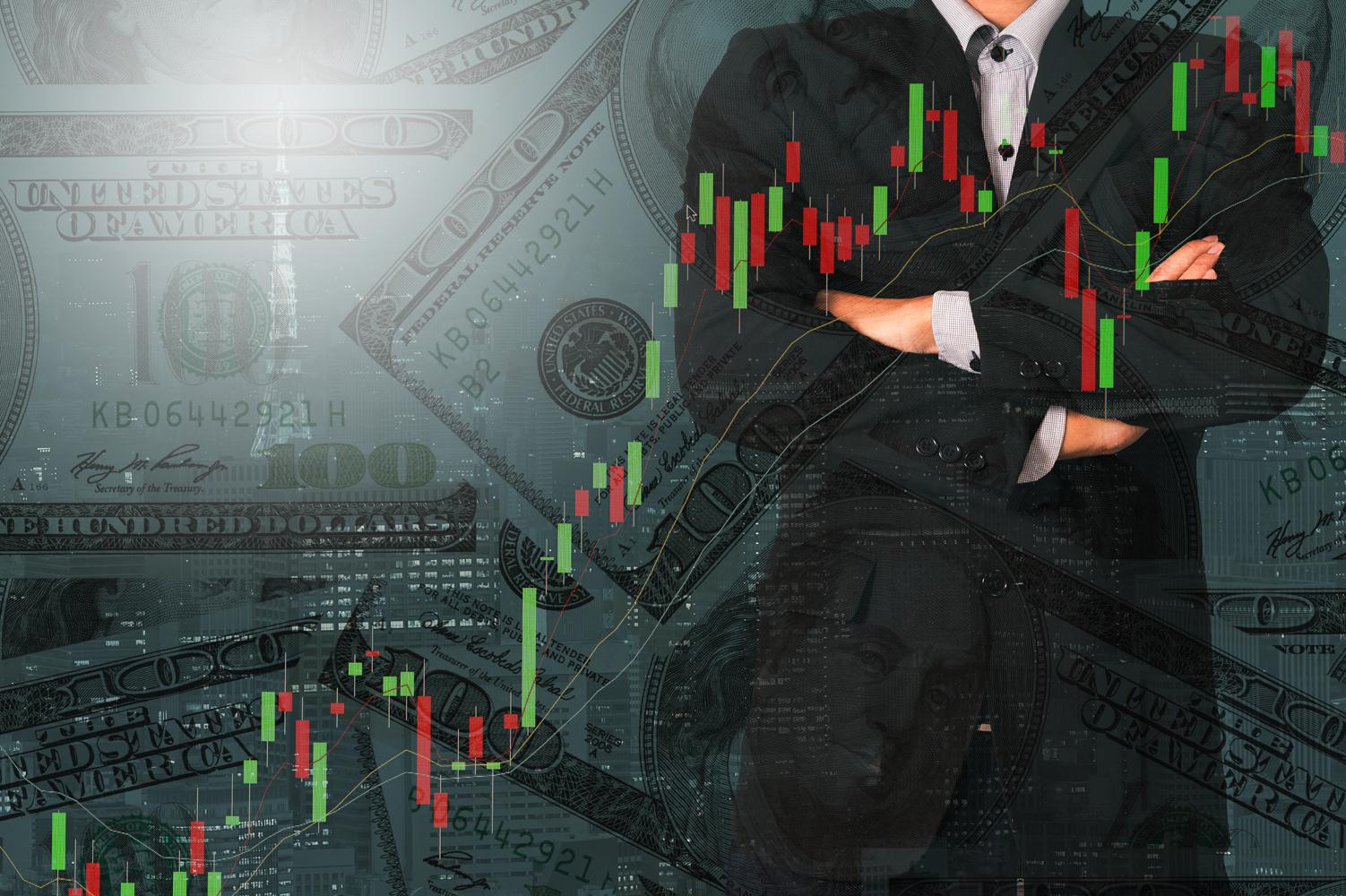 Ce se tranzacționează pe piața opțiunilor binare?