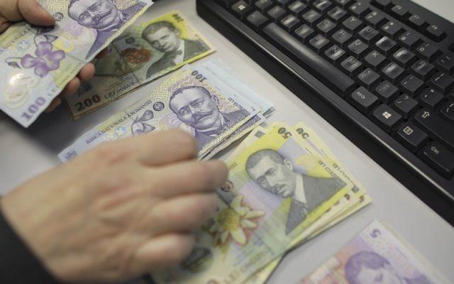 cum să faci bani pentru o organizație publică)