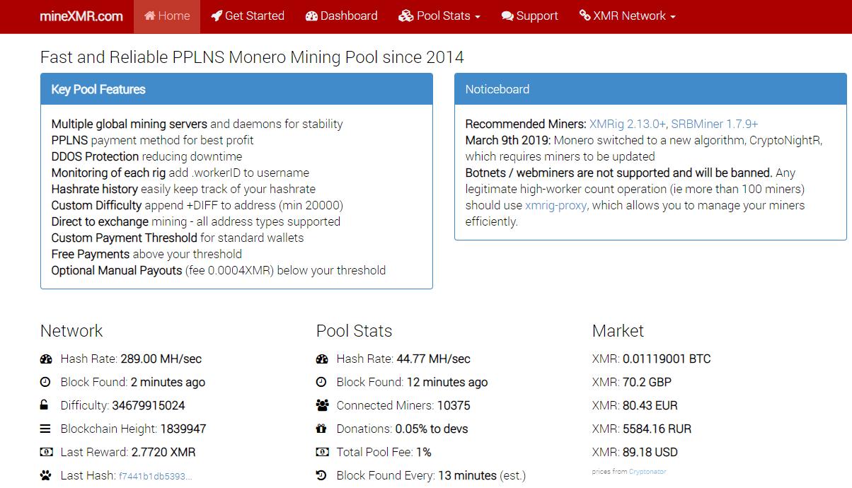 Cum sa cumperi Bitcoin de pe Bitstamp - Ghid Bitstamp - Cryptoghidul
