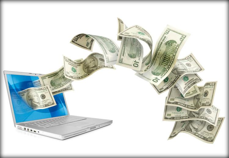 câștigurile pe Internet 20 de ruble pe zi investiții în proiecte bitcoin hyip