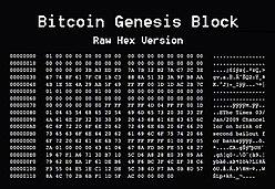 hârtie bitcoin originală satoshi)