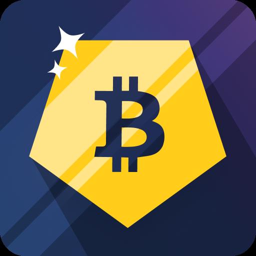 lista portofelelor bitcoin)