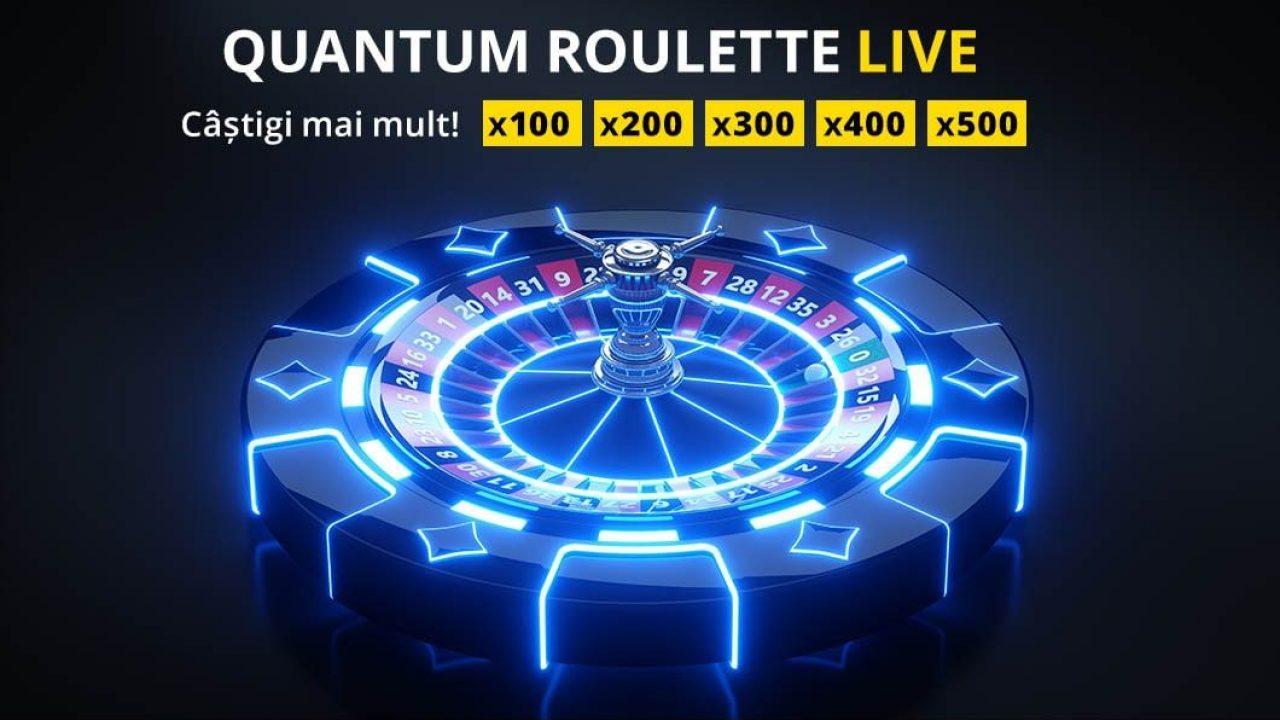 Metode De Câștig La Cazinou – Masini online: toate sloturile online pe jocul digital