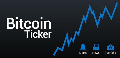 cel mai bun widget bitcoin pentru Android)