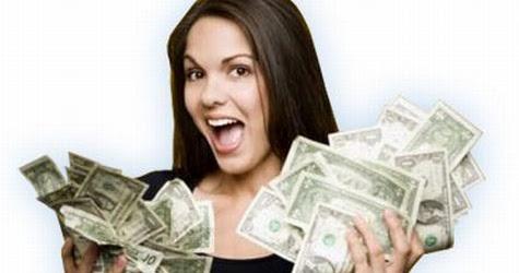 unde să investească pentru a face bani buni