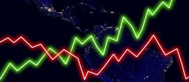Și-au pierdut suflul indicii europeni? - Admiral Markets