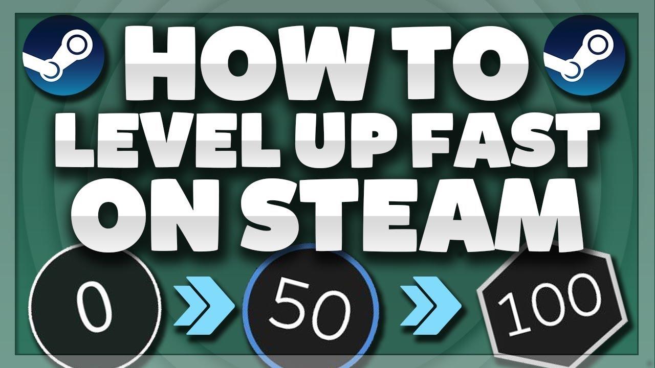 cum să faci bani rapid pe Steam