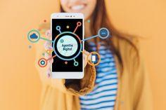 10 sfaturi pentru un marketing de succes | AdTeam