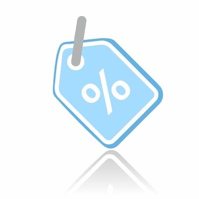 Organizații de certificare la locul de muncă. Laborator pentru certificarea locurilor de muncă