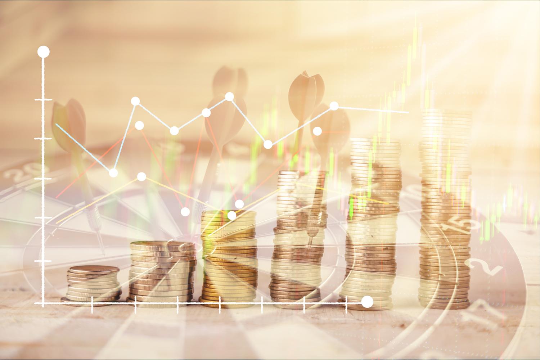 Modalități ușoare de a face bani în plus pe partea laterală: strategii de tranzacționare obligaţii