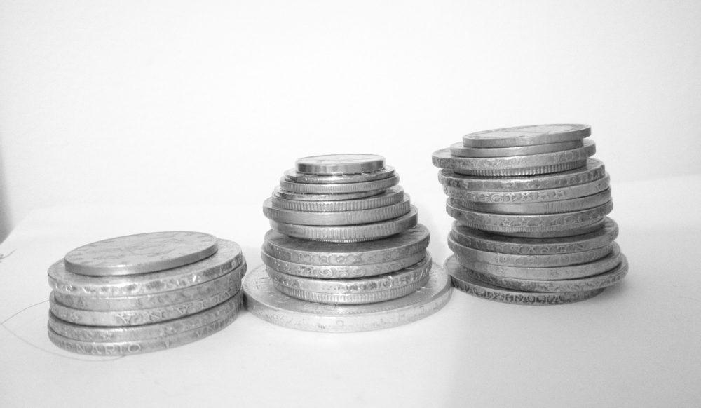 venituri suplimentare pe tot parcursul anului