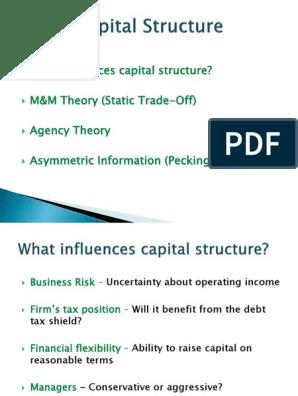 opțiuni binare banco capital