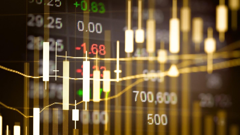 știri de strategie de tranzacționare