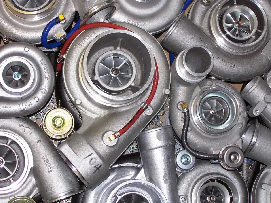 cum funcționează opțiunea turbo opțiune binară de la 50