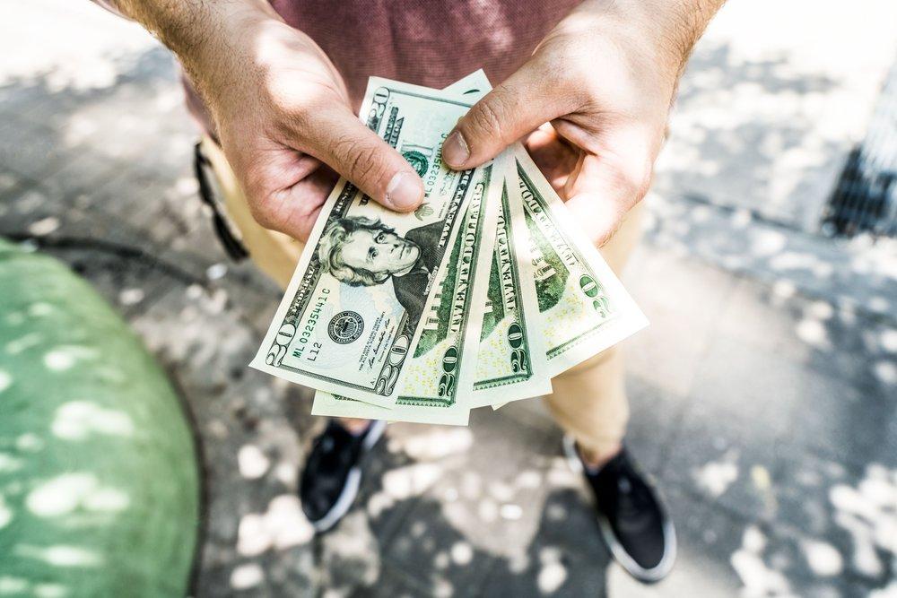 surse suplimentare de venit 2020 opțiunea încorporată în depozit este