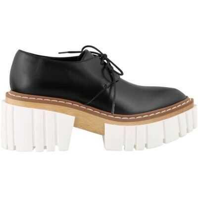 Magazin online de incaltaminte multibrand - Office Shoes Romania