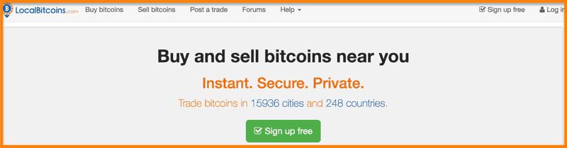 Cum poţi transforma monedele virtuale în bani cash | zondron.ro