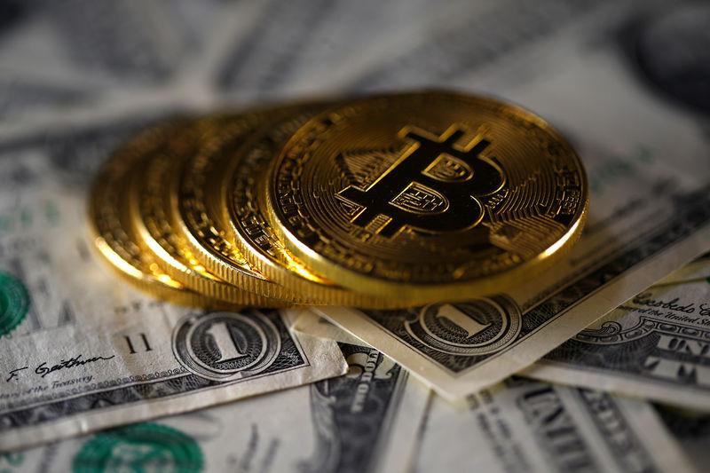 Ethereum - Dolar american (ETH/USD) Convertor Valutar, Ratele de schimb valutar | CoinYEP