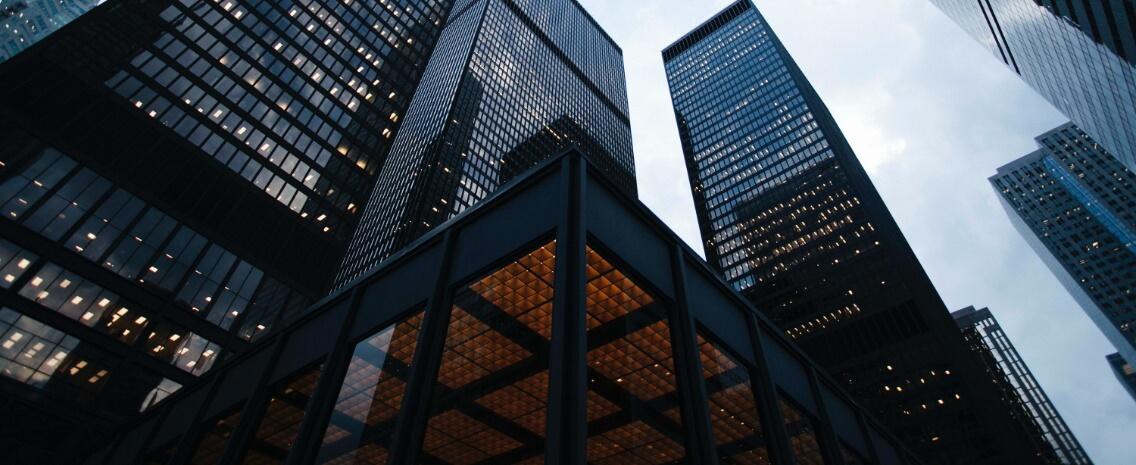 investirea piețelor financiare