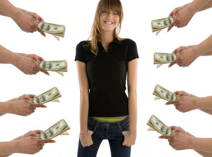 este posibil să câștigi sincer mulți bani