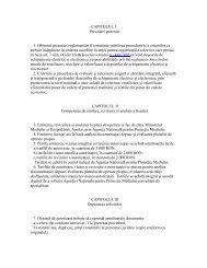 clearly delineated - Traducere în română - exemple în engleză | Reverso Context