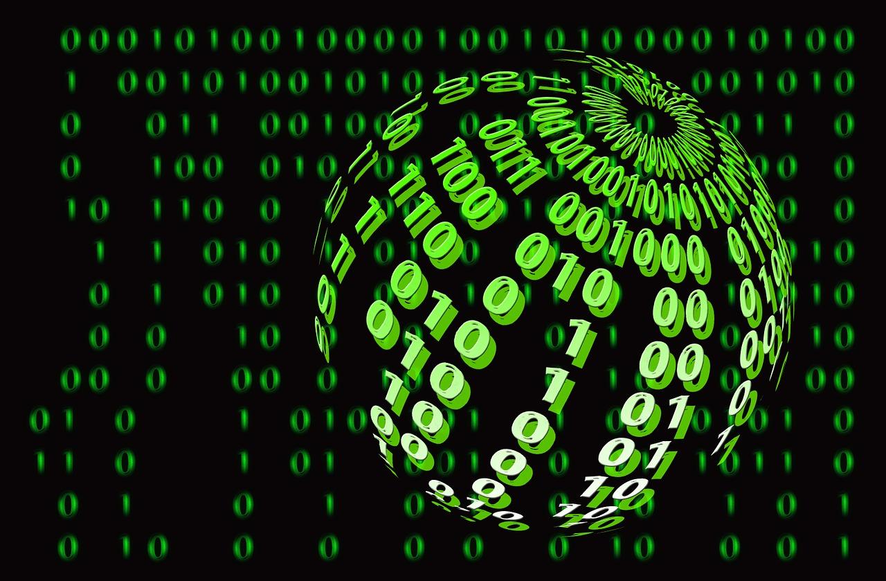 binare și surse cum să faci video bitcoin