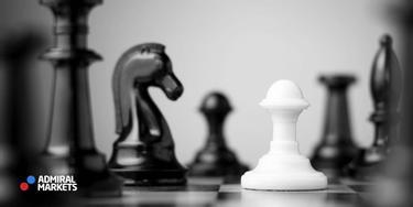 Andrelima - tutoriale forex incepatori pentru Cum Alegeți Primul Curs Forex?