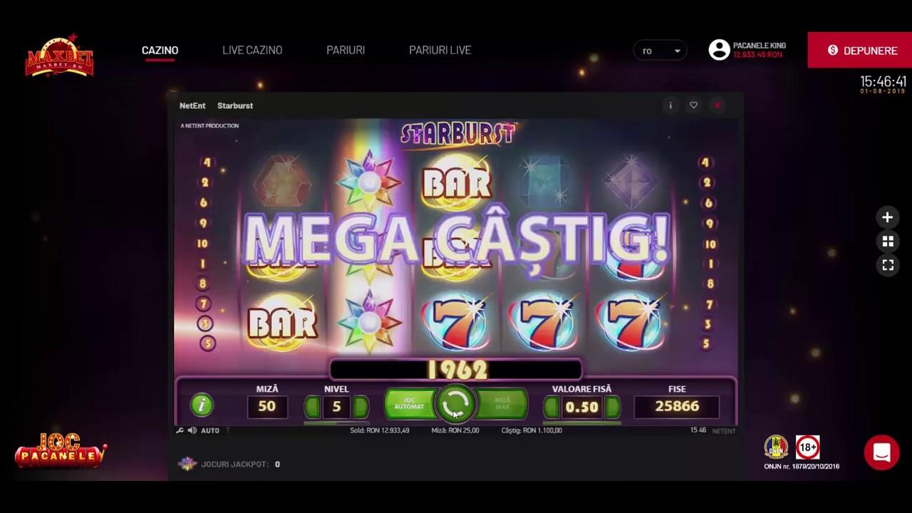 câștigând bani mari online)