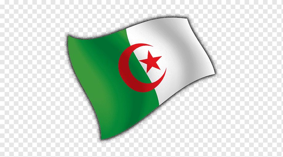 Macul Roșu (simbol al vremii)