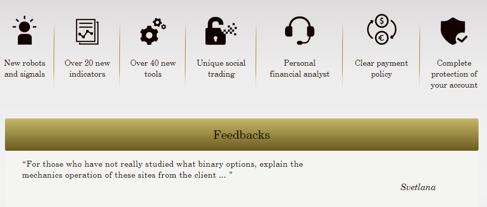 binary options bnb options)