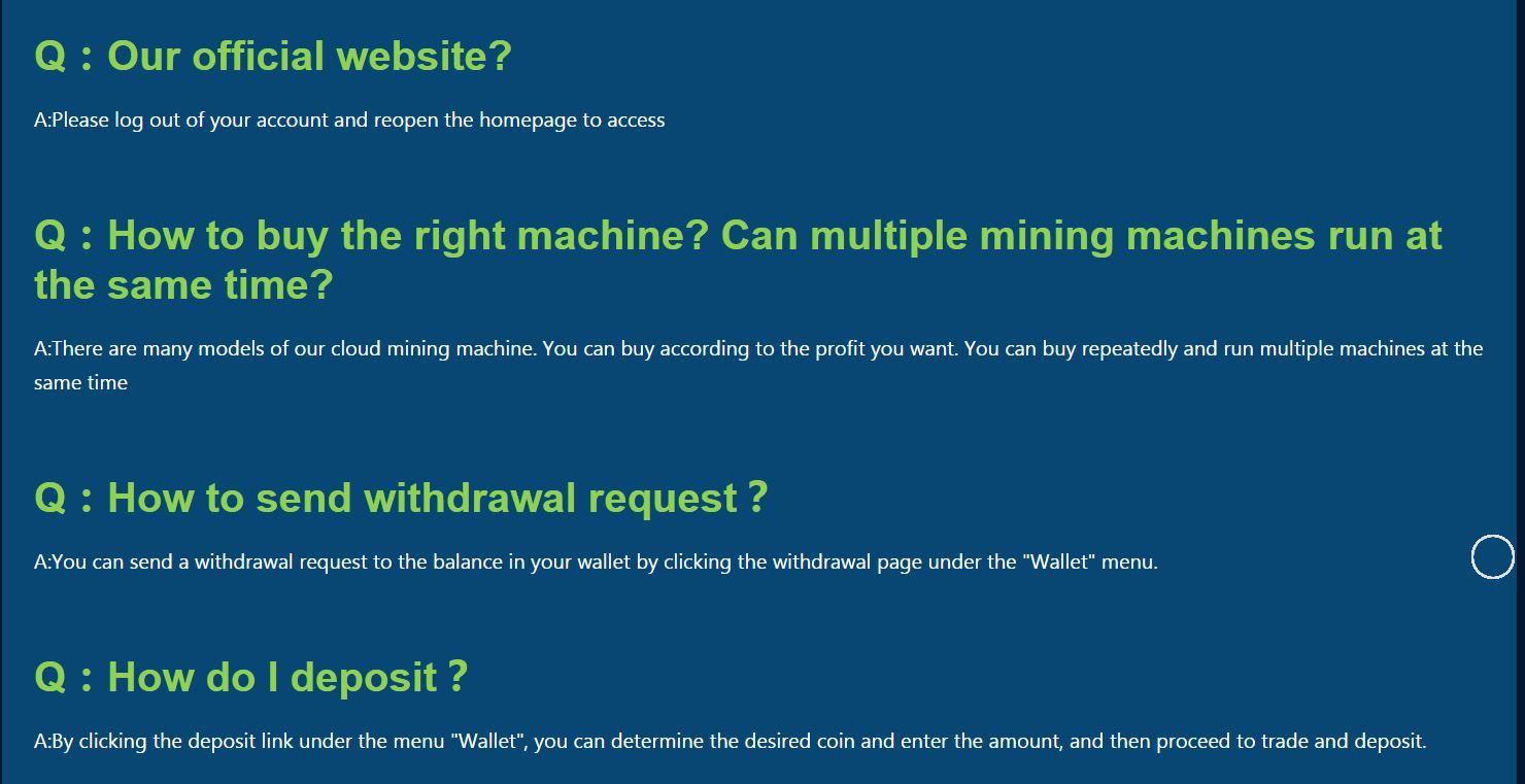 Cum sa faci bani online fara investitii: idei si metode - J.D.M ®