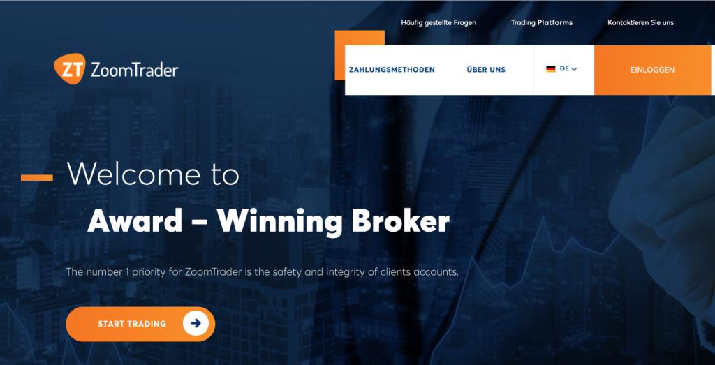 broker binar