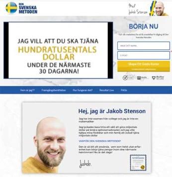 primirea de fonduri de pe Internet fără investiții cum să faci bani fără efort