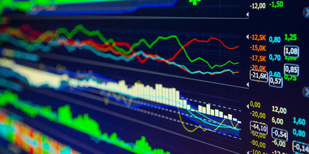 recenzii de tranzacționare de înaltă frecvență