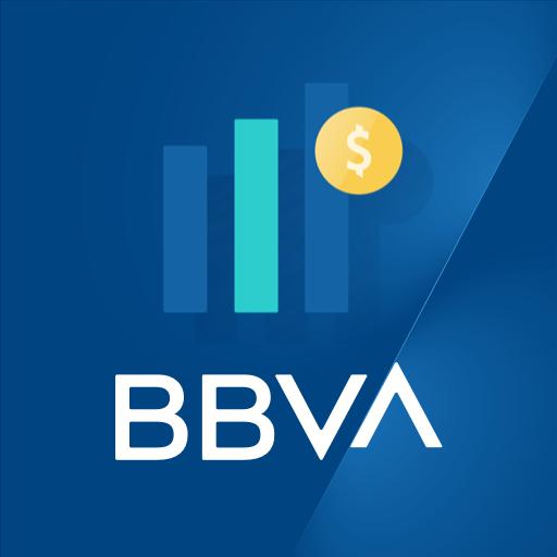 Tranzactioneaza aur online la BVB