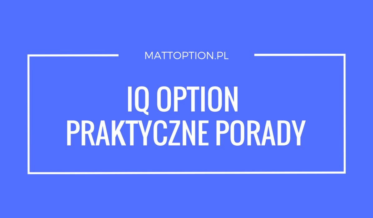 strategii de opțiuni iq pentru opțiuni binare)
