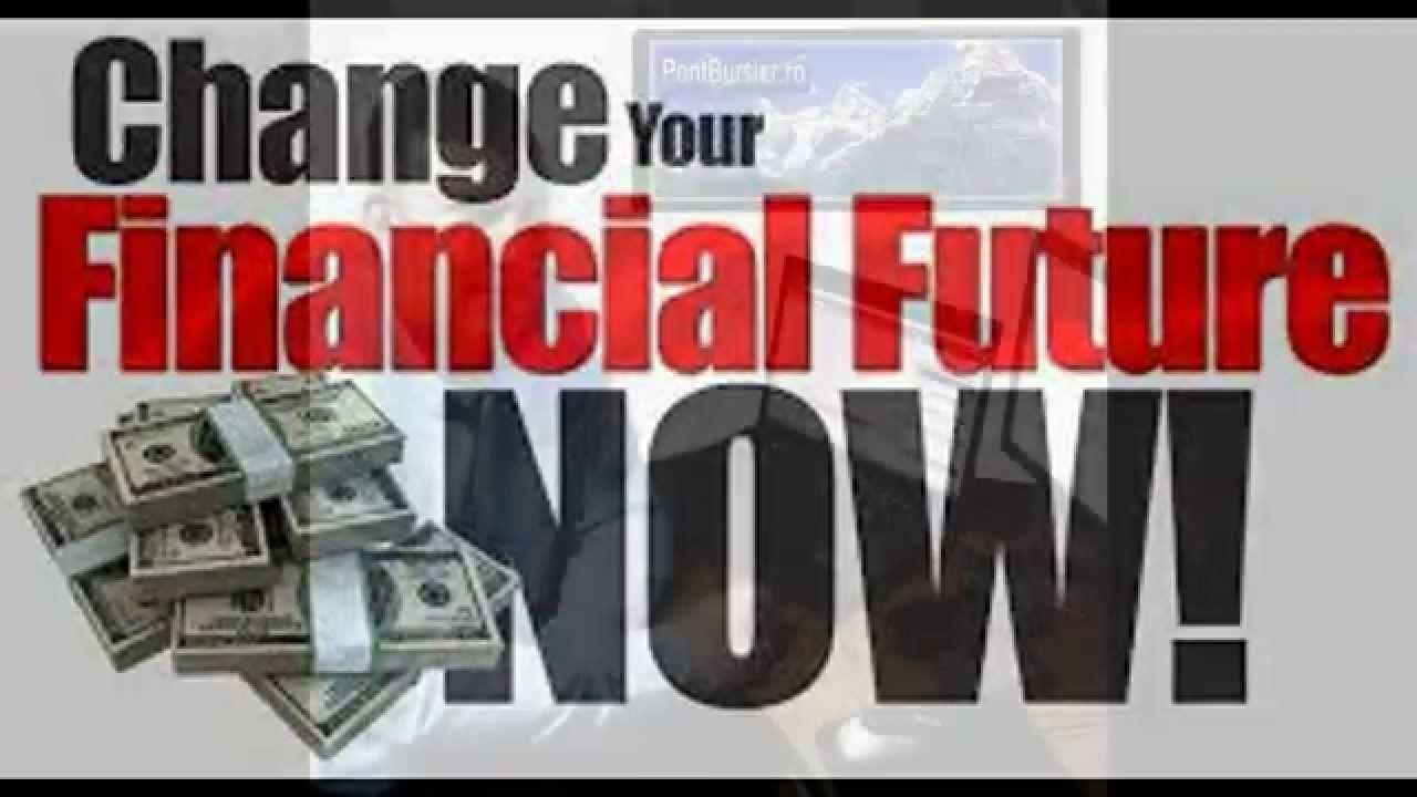 Cum să câştigi bani în timpul liber: două luni la bursă cât nouă ani la bancă