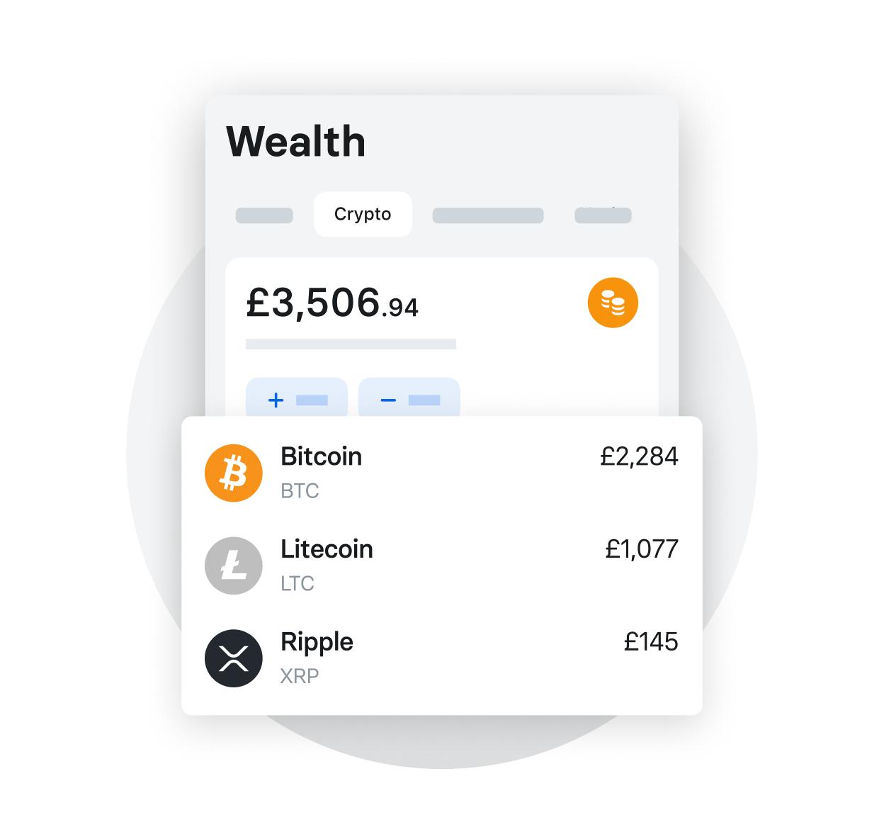 unde pot cumpăra Bitcoin fără comision