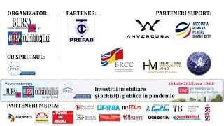 Credite pentru Investitii Firma | Patria Bank