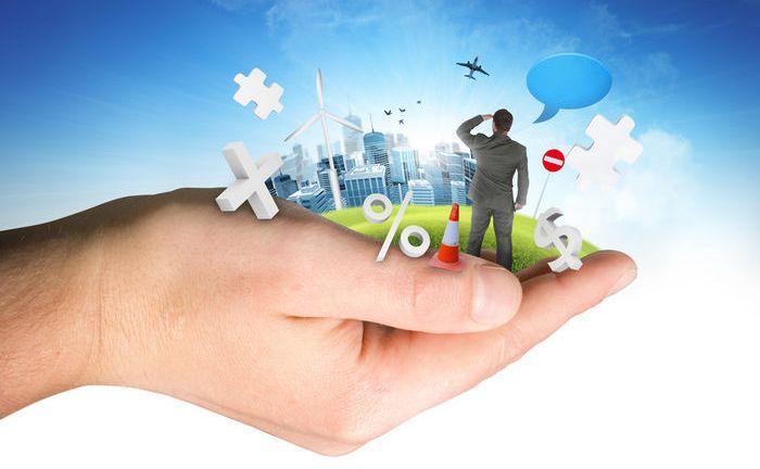 Afacerea zilei | Cele mai noi idei de afaceri in 2020