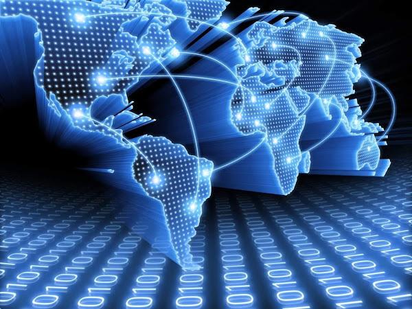 venituri rapide reale pe internet